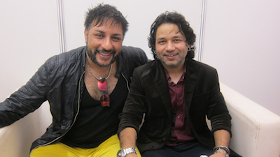Bobby_Friction_with_Kailash_Kher_website